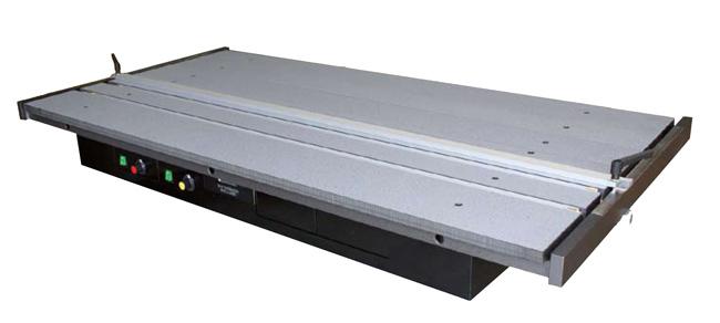 HRT125