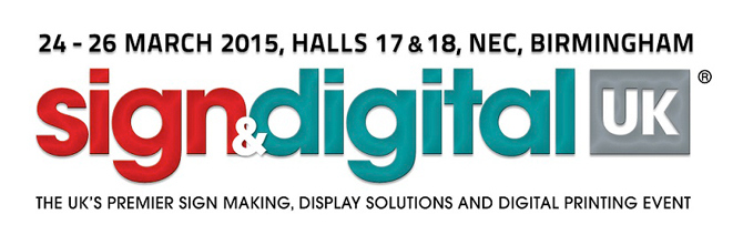 post-events-sign-and-digitalUK-2015